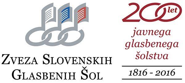 Zveza Slovenskih Glasbenih Šol