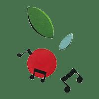 Pravila ravnanja v času razmer COVID – 19 v Glasbeni šoli Murska Sobota