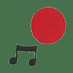 Pravila ravnanja v času razmer COVID-19  v Glasbeni šoli Murska Sobota
