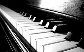 Glasba za zabavo
